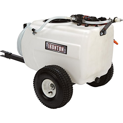 Ironton-Tow-Behind-Broadcast-and-Spot-Sprayer-13-Gallon-1-GPM-12-Volt-DC-0-0