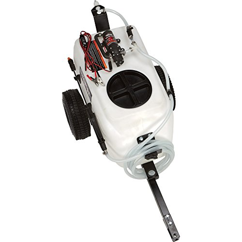 Ironton-Tow-Behind-Broadcast-and-Spot-Sprayer-13-Gallon-1-GPM-12-Volt-DC-0-1
