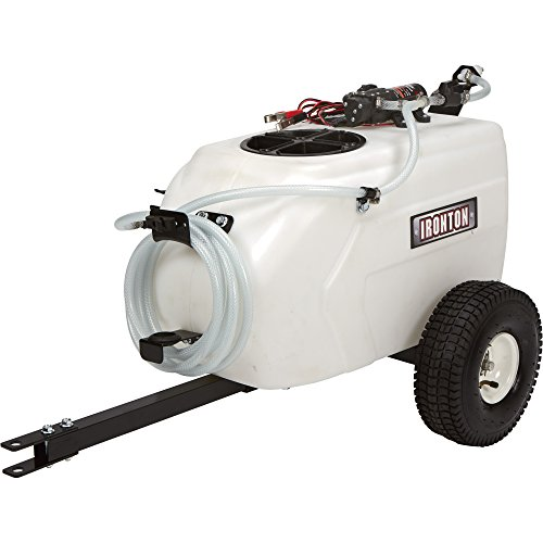 Ironton-Tow-Behind-Broadcast-and-Spot-Sprayer-13-Gallon-1-GPM-12-Volt-DC-0