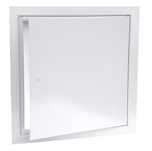 JL-Industries-9TM-2424C-Universal-Access-Door-24-x-24-0
