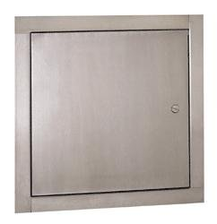 JL-Industries-ATMS-1010C-Universal-Stainless-Steel-Access-Door-10-x-10-0