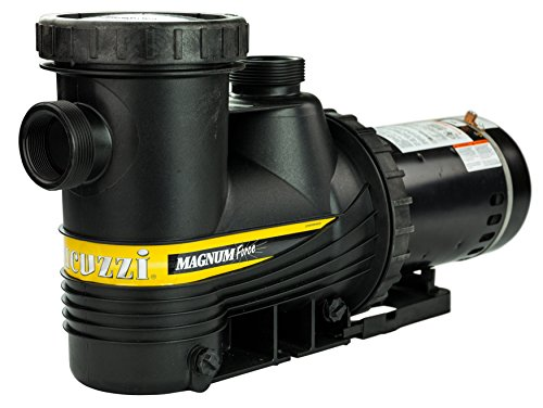 Jacuzzi-Magnum-Force-15-HP-In-Ground-Swimming-Pool-Pump-0