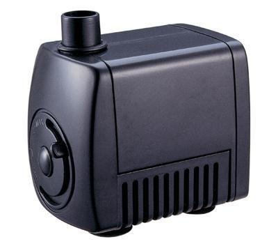 Jebao-Submersible-Fountain-Pump-0