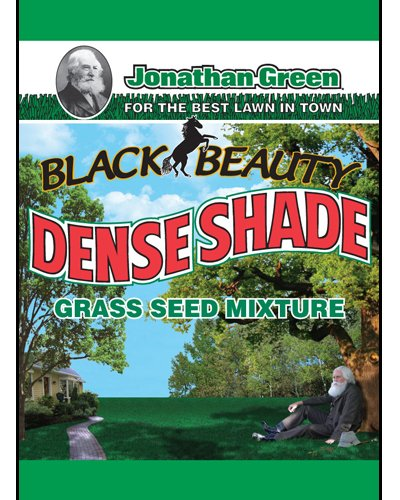 Jonathan-Green-10610-Dense-Shade-Grass-Seed-Mixture-25-Pound-0