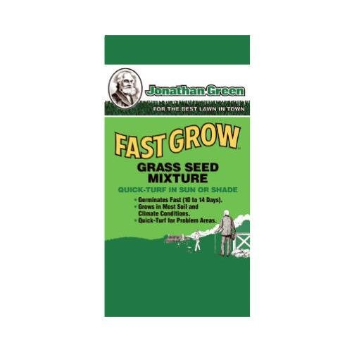 Jonathan-Green-Sons-10810-25-Lb-Fast-Grow-Grass-Seed-Mixture-0-0