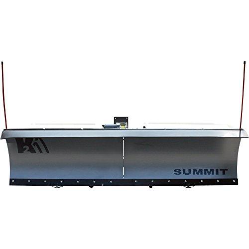 K2-Summit-Snowplow-88in-x-26in-Model-SUSP8826-3-0