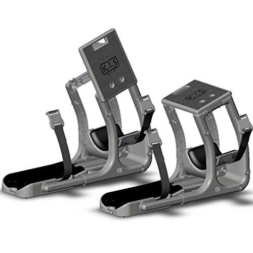 K2S-Original-Kraft-Seat-Kneepads-0-0