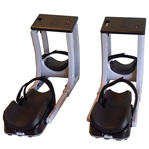K2S-Original-Kraft-Seat-Kneepads-0