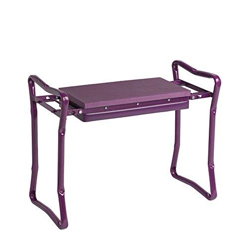 KIStore-Wide-seat-Garden-Kneeler-0