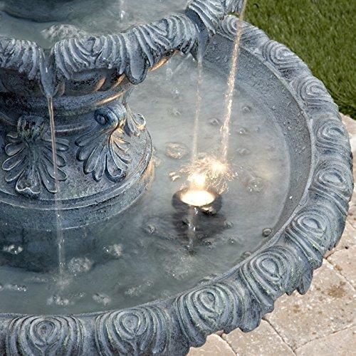 Kenroy-Home-Costa-Brava-46-Inch-56-Pound-High-Outdoor-Fountain-0-1