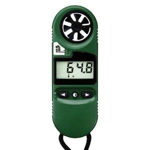 Kestrel-2000-Pocket-Thermo-Wind-Meter-0