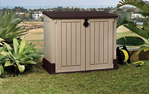 Keter-Woodland-Storage-Shed-0-1