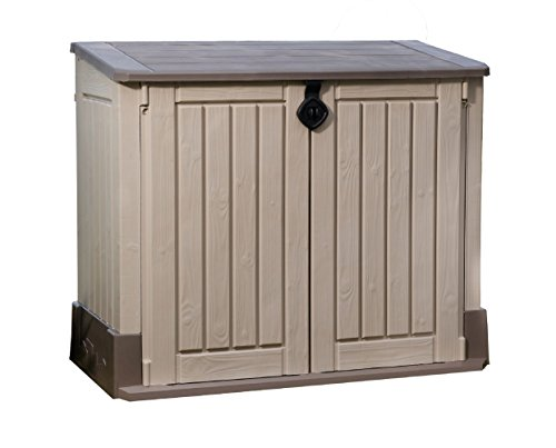 Keter-Woodland-Storage-Shed-0