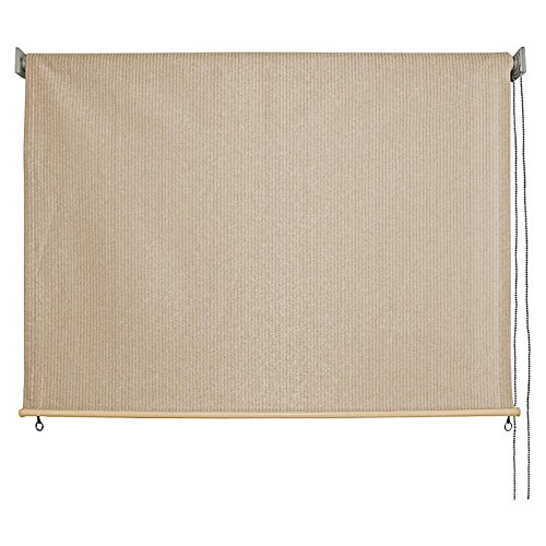 Keystone-Fabrics-Exterior-Roller-Shade-0