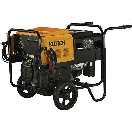 Klutch-7500K-WelderGenerator-170-Amp-DC-Welding-Output-6000-Watt-Auxiliary-Power-0