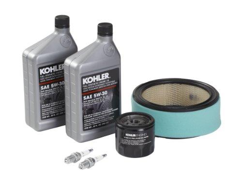 Kohler-GM62346-Maintenance-Kit-for-1214-kW-Residential-Generators-0-0