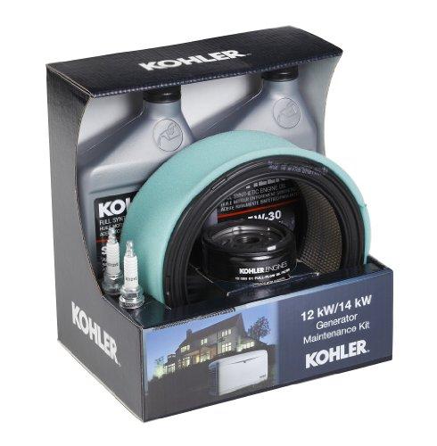 Kohler-GM62346-Maintenance-Kit-for-1214-kW-Residential-Generators-0