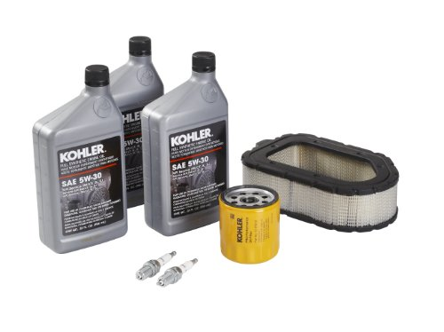 Kohler-GM62347-Maintenance-Kit-for-171820-kW-Residential-Generators-0-0