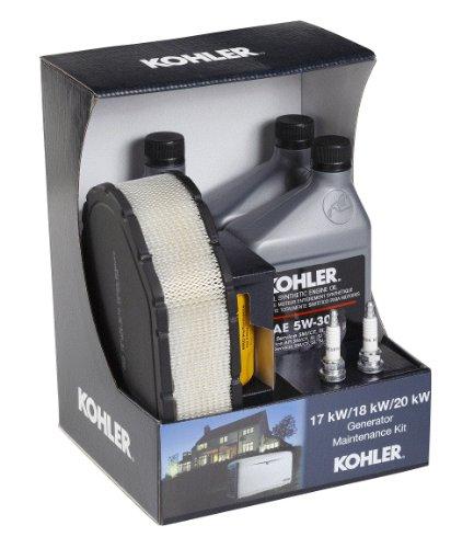 Kohler-GM62347-Maintenance-Kit-for-171820-kW-Residential-Generators-0