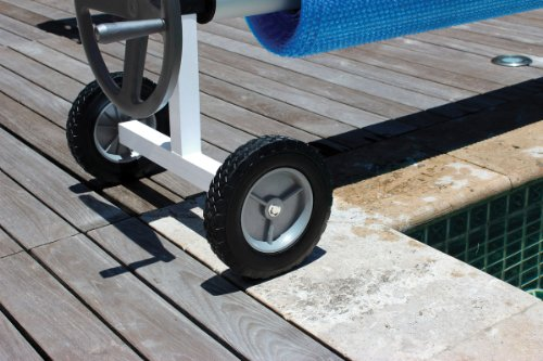 Kokido-Compact-Stainless-Steel-In-Ground-Pool-Cover-Reel-Set-Up-To-195-0-1