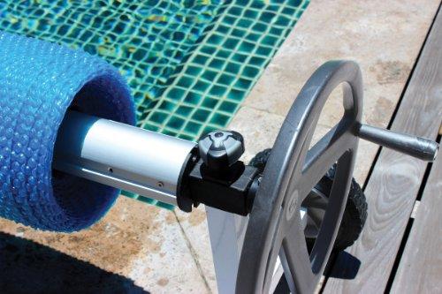 Kokido-Kalu-Swimming-Pool-Cover-Reel-Set-Up-to-187-0-0