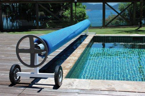 Kokido-Kalu-Swimming-Pool-Cover-Reel-Set-Up-to-187-0