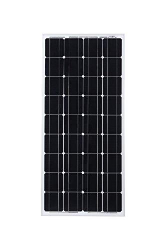 Komaes-100-Watts-12-Volts-Monocrystalline-Solar-panel-0-0