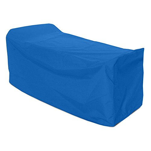 KoverRoos-Weathermax-Cart-Cover-0
