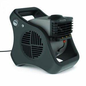 LASKO-PRODUCTS-7050-Outdoor-Misting-Fan-0