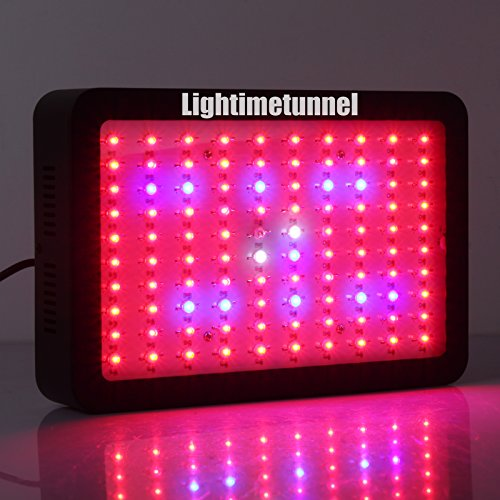 LED-Grow-Light-300W-Full-Spectrum-UV-IR-Lighting-for-Indoor-Plant-Hydroponics-Veg-Flowering-0-1