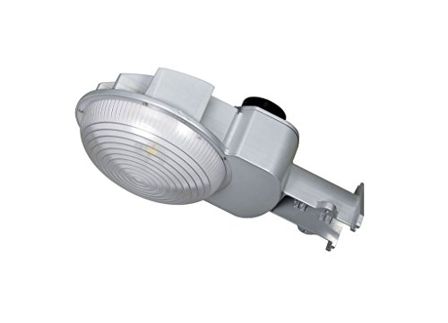 LED-Yard-Light-Silver-Gray-0