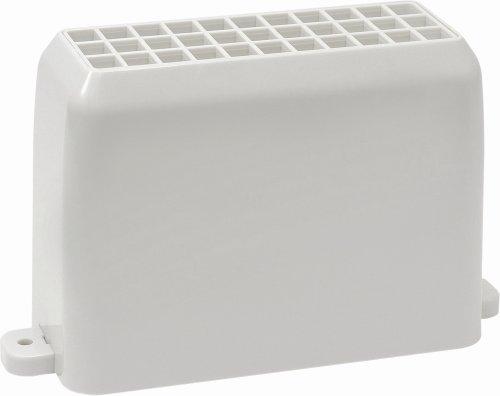 La-Crosse-Technology-TX32U-IT-Wireless-Self-Emptying-Rain-Bucket-Sensor-0