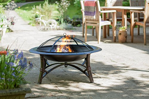 La-Hacienda-58188US-Alabama-Fire-Pit-X-Large-Bronze-0-0