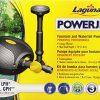 Laguna-PowerJet-600-FountainWaterfall-Pump-Kit-for-Ponds-Up-to-1200-Gallon-0