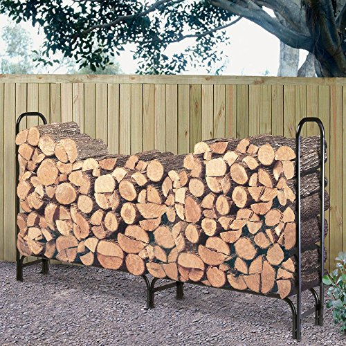 Landmann-8-ft-Firewood-Rack-with-Cover-0