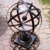 Large-24-Iron-Arrow-Armillary-Sphere-0-1