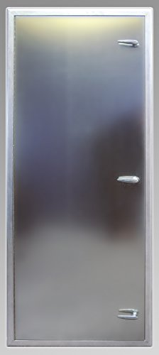 Large-Access-Door-Acudor-WD-8000-30-x-48-0