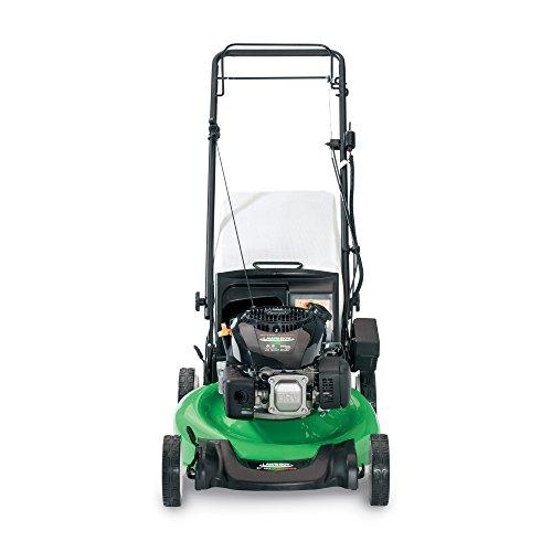 Lawn-Boy-Kohler-High-Wheel-Push-Gas-Walk-Behind-Lawn-Mower-0-0