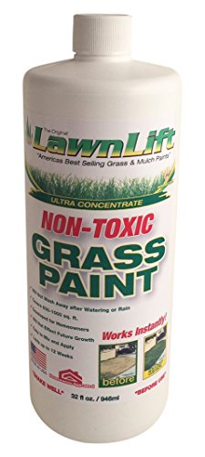 Lawn-Paint-Concentrated-Lawn-Paint-12-Units-32-oz-0