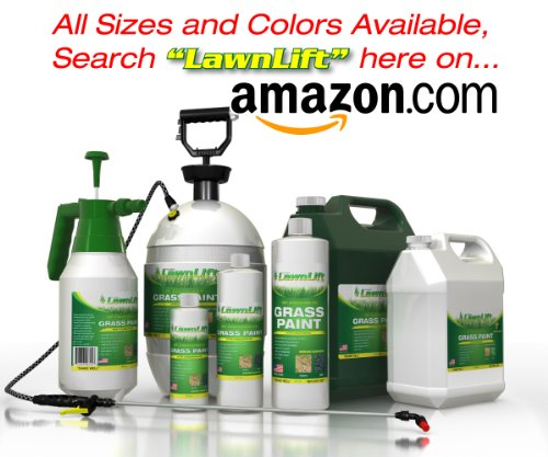 Lawnlift-Grass-Painting-Kit-Includes-Professional-2-Gallon-Sprayer-64oz-Green-Ultra-Concentrated-Grass-Paint-Bottle-up-to-5-Gallons-Usable-Product-Covers-up-to-2000-Sq-Ft-coverage-depends-on-condition-0-0