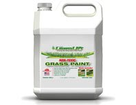 Lawnlift-Grass-and-Mulch-Paints-Ultra-Concentrated-Grass-Paint-gallon-Green-0