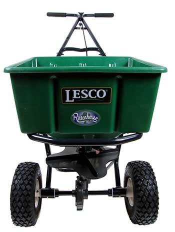 Lesco-50Lb-Push-Spreader-0-1