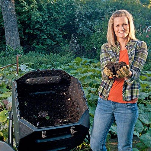 Lifetime-65-Gallon-Composter-0-1