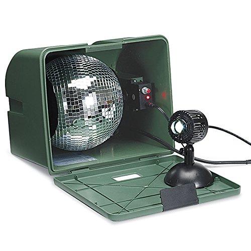 Light-Flurries-LED-WeatherProof-Falling-Snowflakes-Light-Projector-0-0