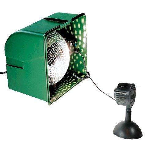 Light-Flurries-LED-WeatherProof-Falling-Snowflakes-Light-Projector-0-1