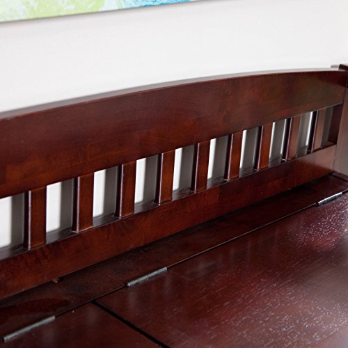 Linon-Hunter-Storage-Bench-0-1