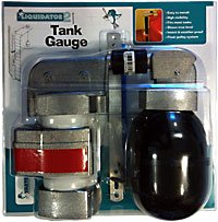 Liquidator-2-Tank-Level-Gauge-0-1