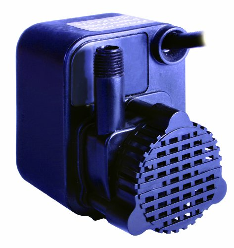 Little-Giant-PE-1-170-GPH-Small-Submersible-Epoxy-Encapsulated-Pump-0