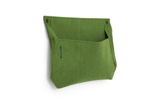 Living-Wall-Planter-INDOOROUTDOOR-USE-0