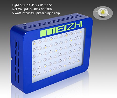 MEIZHI-300W-Led-Grow-Light-Full-Spectrum-for-Hydropnic-indoorGreenhouse-Growing-Veg-and-Flower-0-0